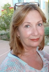 Carol Downes