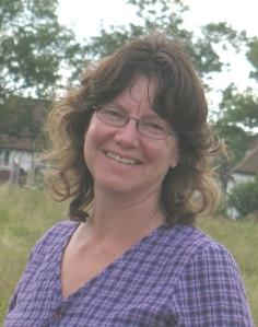 Eva Fairnell