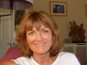 Mandy Appleyard